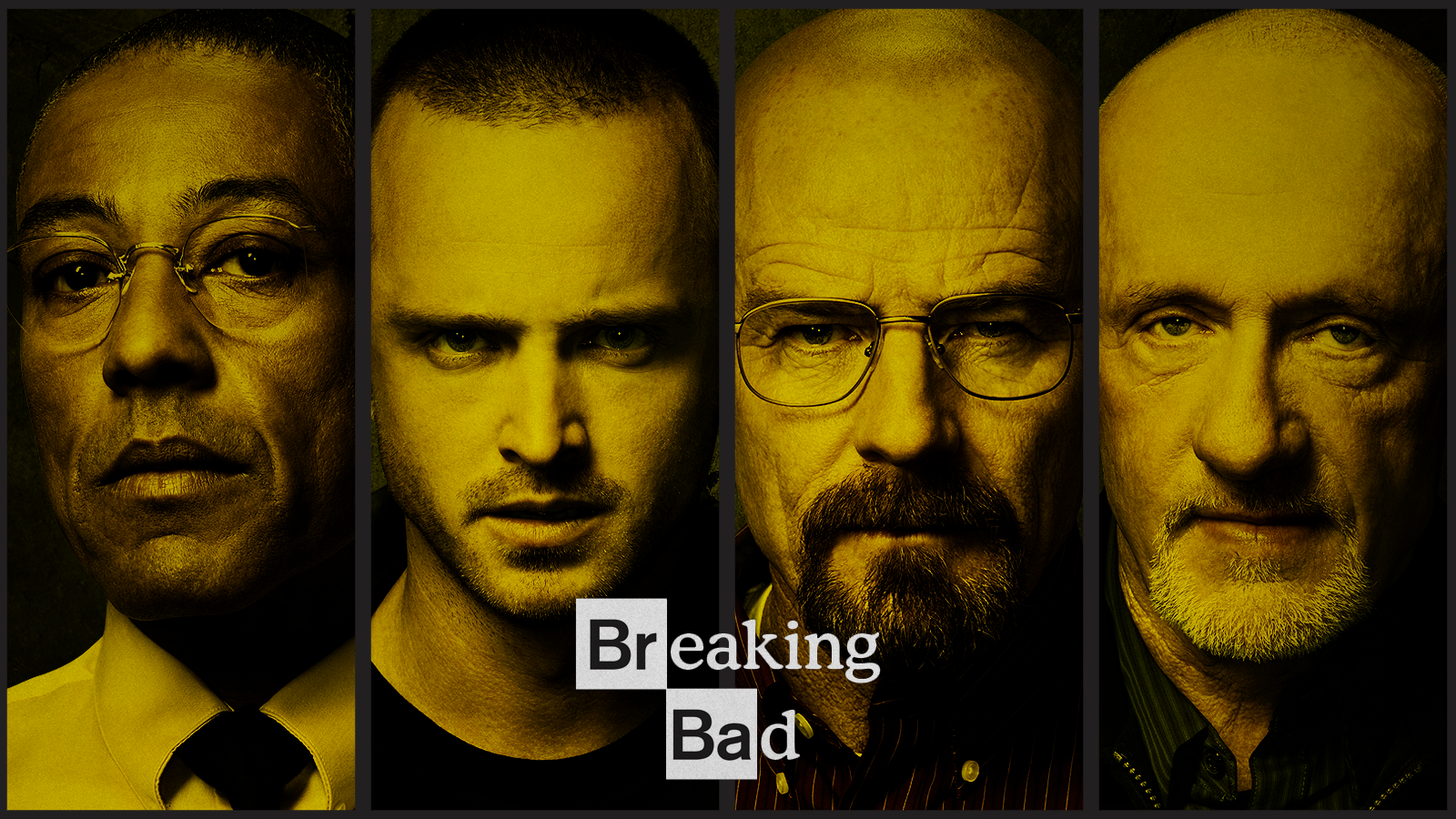 Imagen - Breaking Bad.png | Comunidad Central | FANDOM powered by Wikia