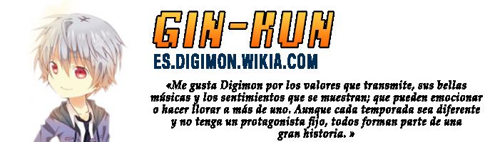 Opinión Gin-Kun