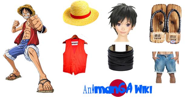 Archivo:Animanga Luffy.png