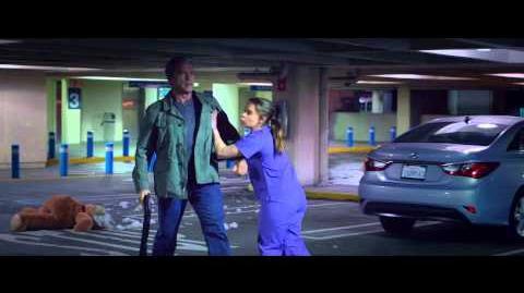 Terminator Génesis - Tráiler 2 (HD)