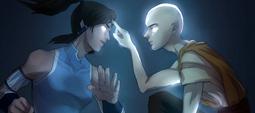 Avatar Wiki Spotlight