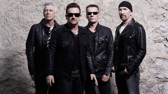 Archivo:U2.png