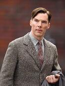 w:c:cine:Benedict Cumberbatch