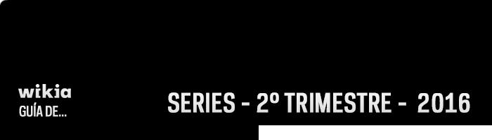 Header Transparente-Series-2T-2016