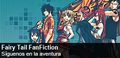 Spotlight-FairyTailFanfiction-Febrero-2016.png