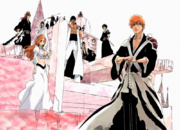 Bleach Wiki Spotlight