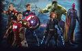 AvengersQuiz.jpg