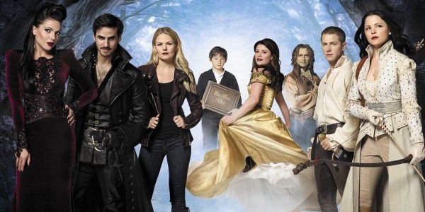 Archivo:Once upon a time temporada 6.jpg