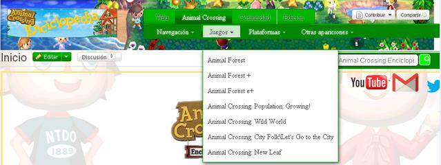 Archivo:Bug wiki-navigation.png