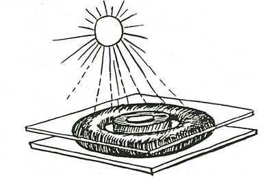 Archivo:Cocina Escolar.jpg