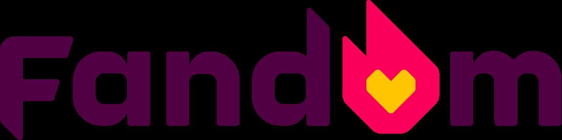 Comunidad Central