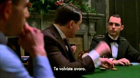 BOARDWALK EMPIRE AVANCE DE LA CUARTA TEMPORADA EL NEGOCIO (HBO LATINO)