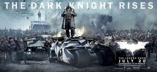 Archivo:The Dark Knight Rises.jpg