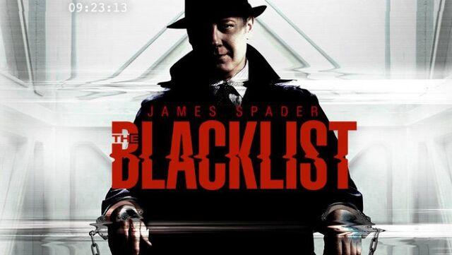 Archivo:Blacklisttop-710x400.jpg