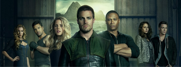 BlogSeries-Arrow