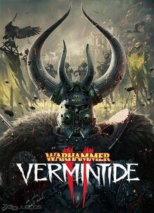 Warhammer vermintide ii-3858216
