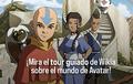 Avatar-Tour-Hubslider 330x210.png