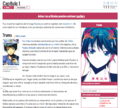 Captura infobox - Fuuka.png