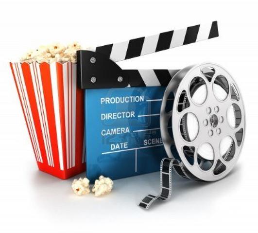Archivo:Cine.png