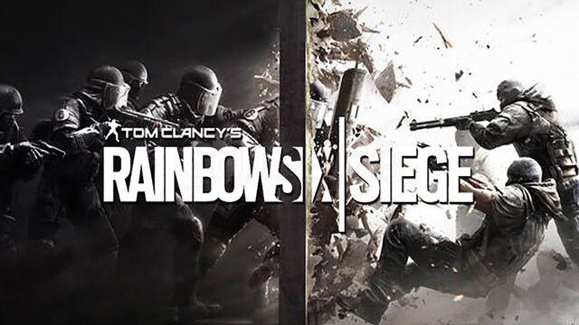 Archivo:Rainbow Six Siege Wikia.jpg