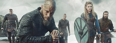 BlogSeries-Vikings