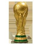 Archivo:Futbolpedia-mundial.png