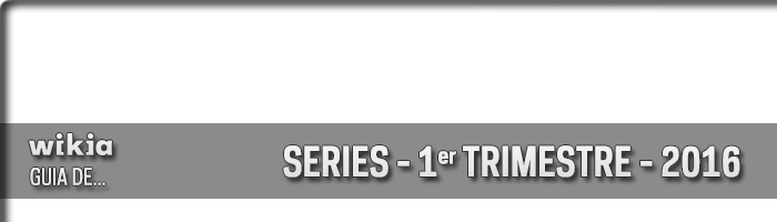 Series-1T16-Header-Transparente