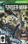 w:c:marvel:Web of Spider-Man Vol 1 31