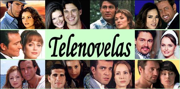 Archivo:Telenovelas.jpg