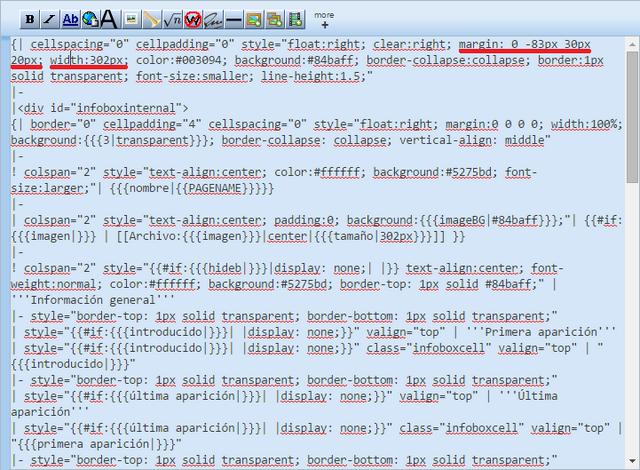 Archivo:Editando plantilla para venus.png