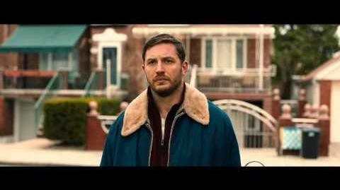 La Entrega (The Drop) Trailer HD 26 de Septiembre en cines