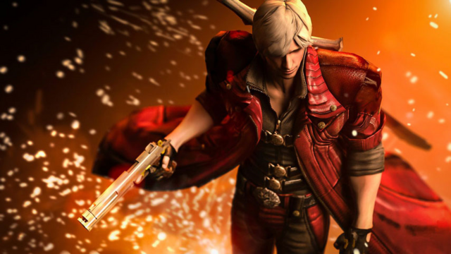Archivo:Devil May Cry.png
