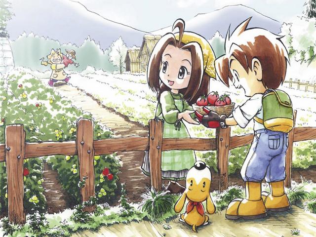 Archivo:Harvest Moon.png