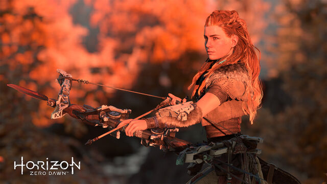 Archivo:Horizon Zero Dawn.jpg