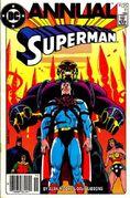 w:c:dc:Superman Annual Vol 1 11