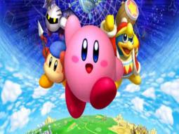 Kirbypedia spotlight