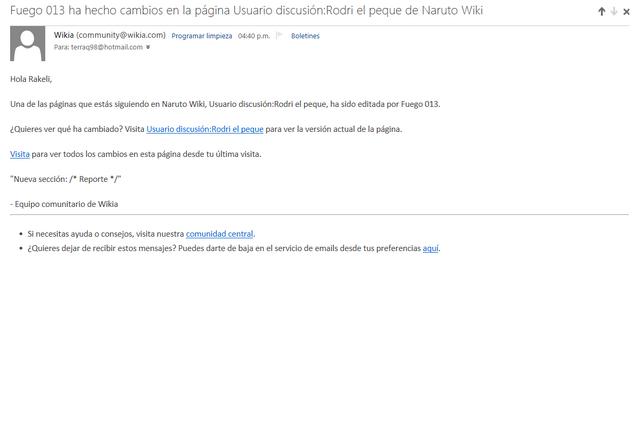 Archivo:Problema wikia2.png