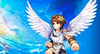 670px-Kid Icarus