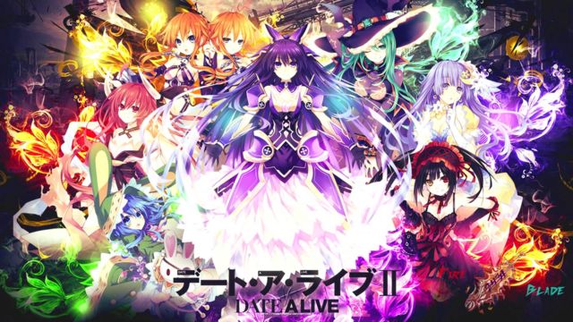 Archivo:Date A Live.png