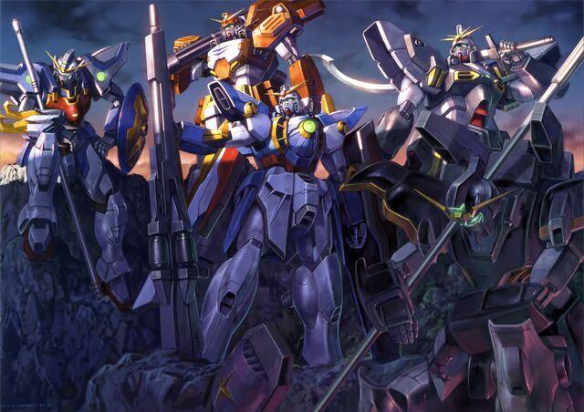 Archivo:Gundam.jpg