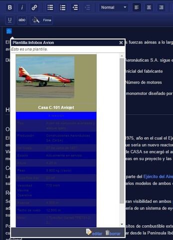 Archivo:Error infobox2.jpg