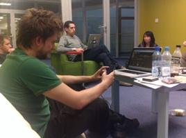 Archivo:Mobile Teamwork.jpg