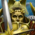 Aresius king.png