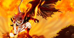 Fairy Tail Fanon Wiki Spotlight Imagen