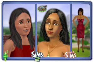Sims-EE