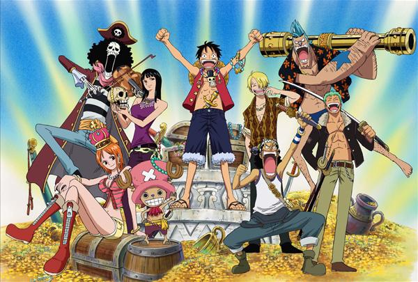 Archivo:Spotlinght One Piece.jpg