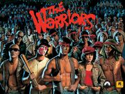 The-warriors21