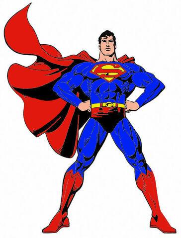 Archivo:Superman1.jpg