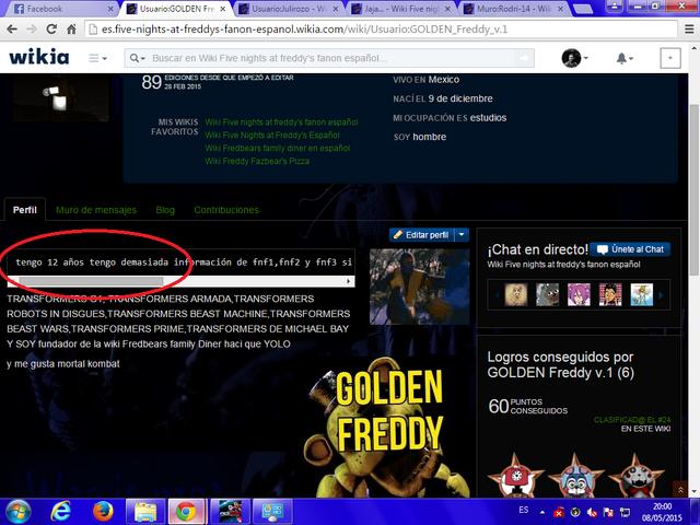 Archivo:Golden Freddy.png