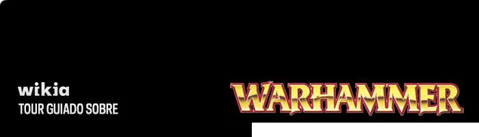 Guided Tour-Warhammer-Transparent